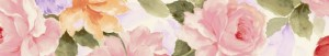 cropped-watercolor-flower-painting-sweet-flowers-background-19201600-wallpaper-1025251.jpg