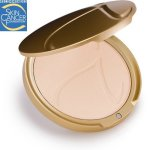 Jane Iredale Purpressed Mineral Base $65CAD