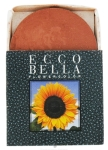 Ecco Bella FlowerColor Blush Refills $15.95USD