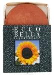 Ecco Bella FlowerColor Blush Refills $15.95USD
