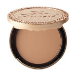 TooFaced Milk Chocolate Soleil Bronzing Powder $38CAD