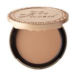 TooFaced Milk Chocolate Soleil Bronzing Powder $38CAD