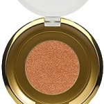 Jane Iredale Purepressed Eyeshadow in 'Rosegold'  $24CAD