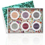 ColourPop Single Eyeshadows $5USD ColourPop Lippie Sticks $5USD  ColourPop Cheek Shocks $8USD