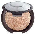 Becca Shimmering Skin Perfector in 'Opal' $46CAD
