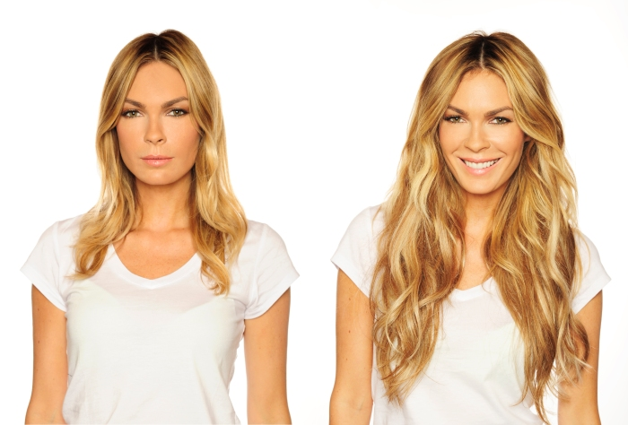 Hair Extensions: A Complete Introduction