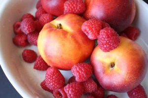 Peach-Raspberry-Crisp-1