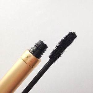 jane-iredale-new-mascara